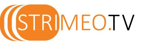 Patronat Medialny - strimeo