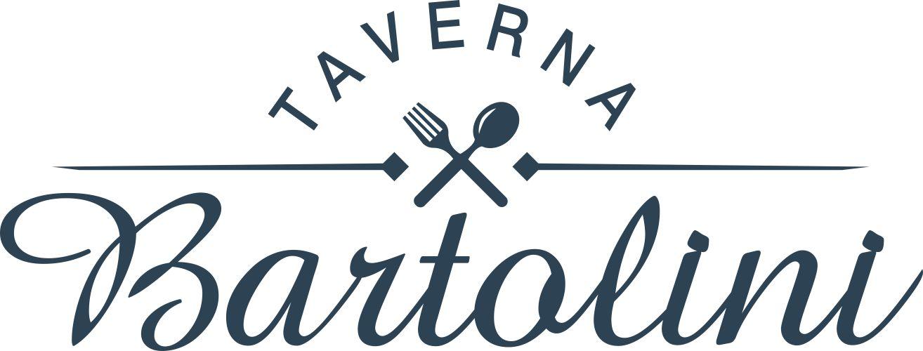 Taverna Bartolini