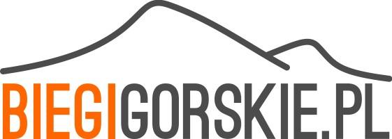 biegigorskie.pl