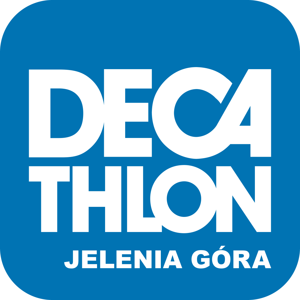 Decathlon Jelenia Góra