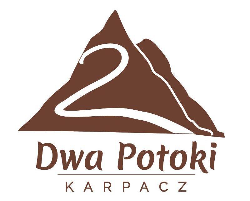Dwa Potoki
