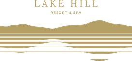 LakeHill Resort & SPA