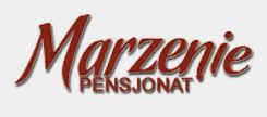 Pensjonat Marzenie