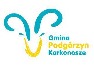 Gmina Podgórzyn