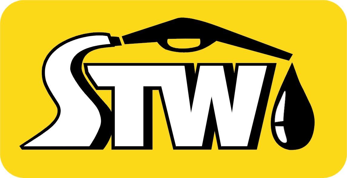 STW Bolesławiec