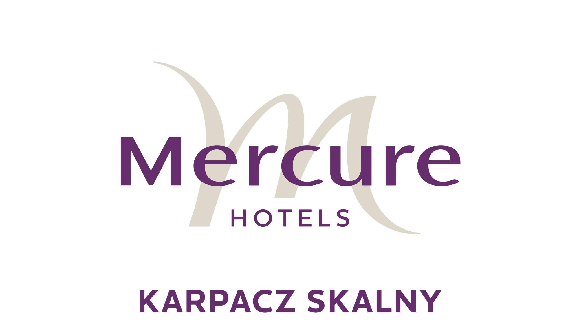 Mercure Karpacz Skalny