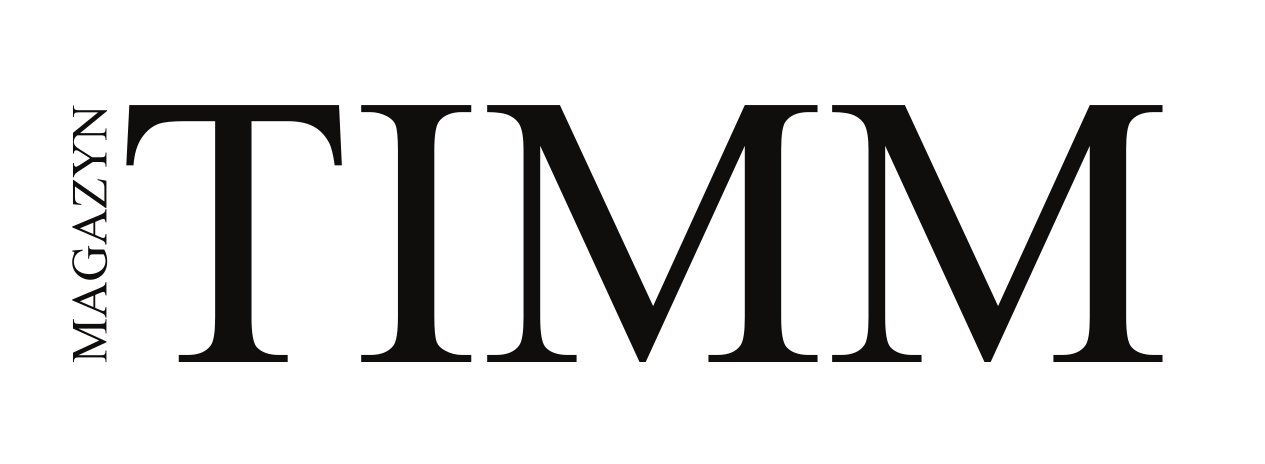 TIMM Magazyn