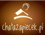 Chata Zapiecek