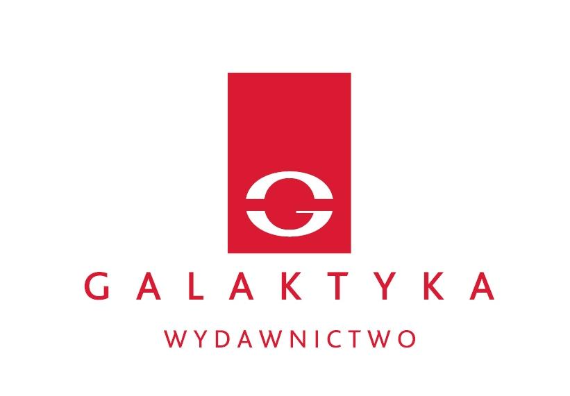 Galaktyka - wydawnictwo