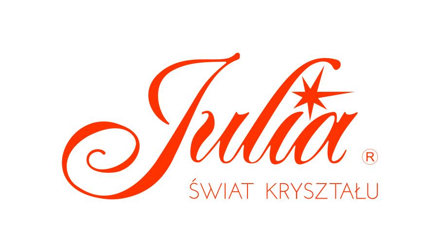 """Huta """"Julia"""""""