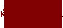 Karkonoski