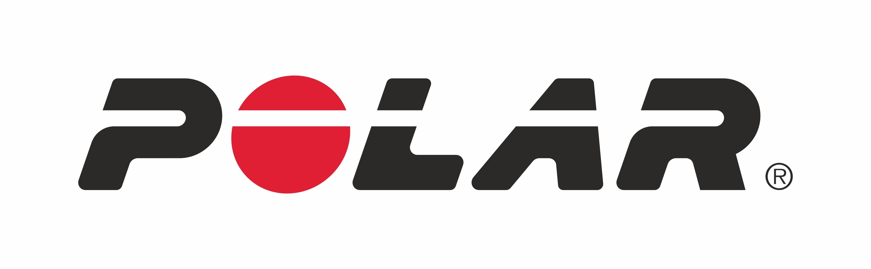 Sport Konsulting - Polar