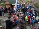 I Bieg Icemana 2012